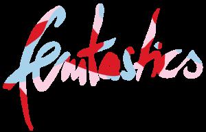 femtastics Online Magazin