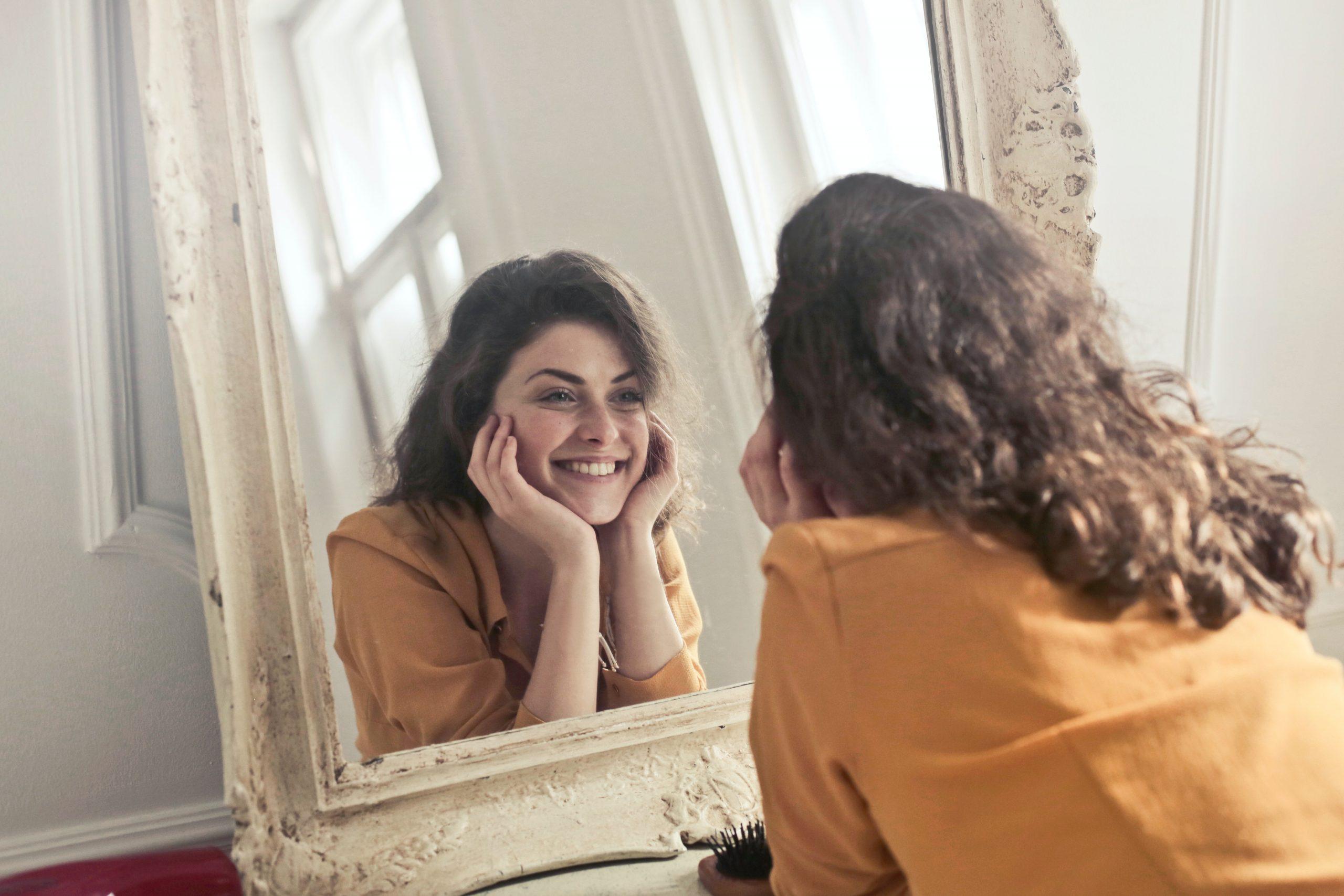 Warum Selbstreflexion für deinen Erfolg entscheidend ist