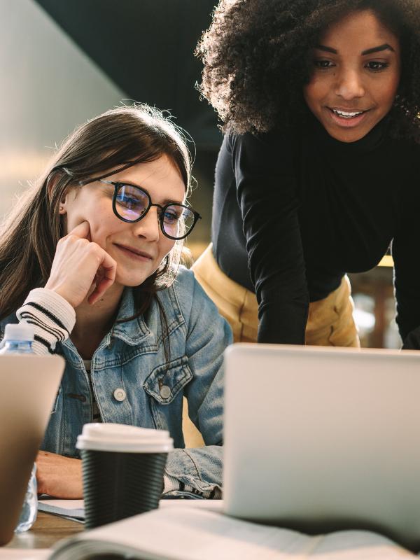 FEMBER Female Mastermind Groups for Business - Wir bringen starke Frauen zusammen um Kompetenzen zu bündeln und zu stärken
